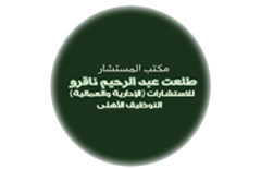 Human Resources Development (HRD)
