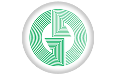 Gemini Graaphics Pvt Ltd
