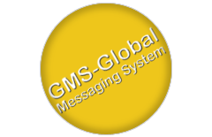 Global Messaging System