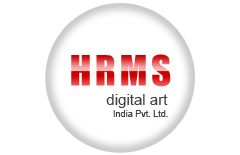 Web Base payroll management system (HRMS)