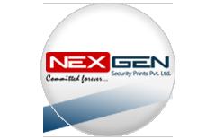 NexGen Security Prints Pvt. Ltd.