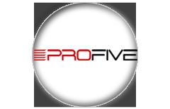 Profive Engineering Pvt. Ltd.