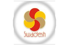 Swadesh Realities