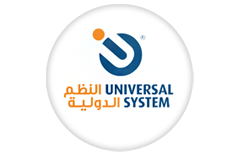 Universal Systemn